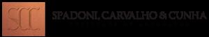 logotipo-horizontal