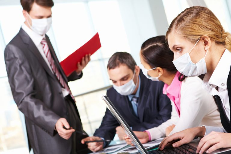 pandemia_medida_provisória_SCC