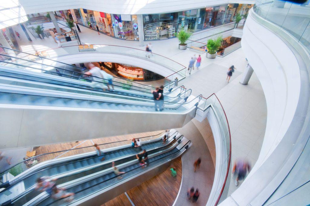 SCC_Decisão_Aluguel_Shopping