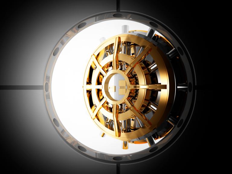 SCC_Open_Banking_Open_Finance