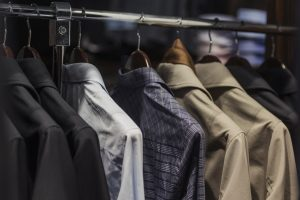 dress_code_empresarial_SCC