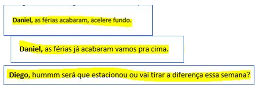 Caso_1_SCC